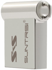 Suntrsi USB Flash drive Micro 16GB