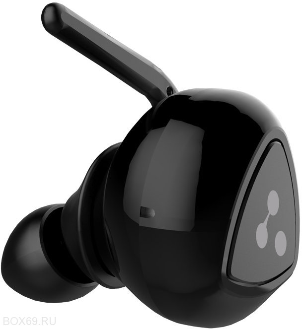 Наушники Bluetooth Syllable D900 Mini