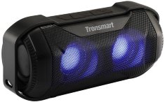 Портативная акустика Tronsmart Element Blaze 10W Bluetooth Speaker